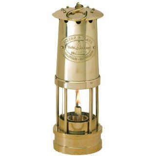 Weems & Plath Yacht Oil Lamp (Brass)  Boating Interior Lights  Sports & Outdoors