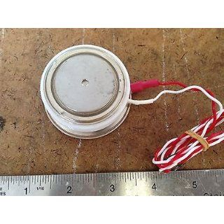 new GENERAL ELECTRIC 104X125DA151 POWER THYRISTOR, SCR GE AA104X125DA151 0403: Industrial & Scientific