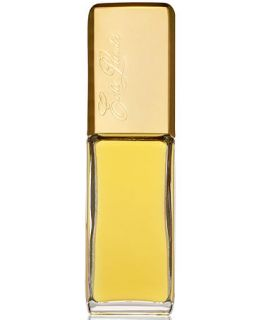 Est�e Lauder Private Collection Pure Fragrance Spray, 1.75 oz   Shop All Brands   Beauty