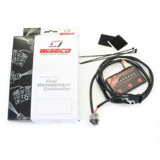 Wiseco FMC143 Fuel Management Controller for Kawasaki KX250F Automotive