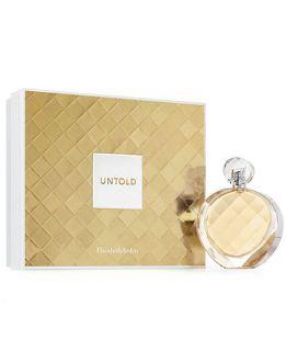 Elizabeth Arden Untold Pendant Jewelry Set   Shop All Brands   Beauty