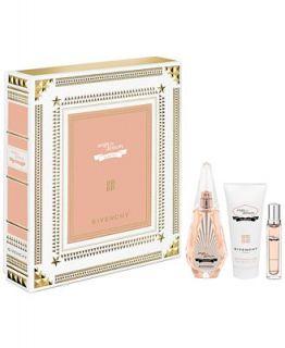 Givenchy Ange ou D�mon Le Secret Gift Set      Beauty