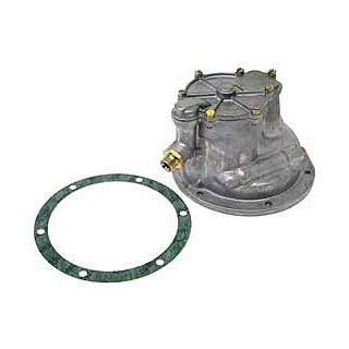 Mercedes w123 w116 w126 300sd diesel Vacuum Pump NEW Automotive