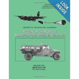 fm 21 305 wheeled vehicles