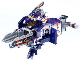 Battle B Daman comet dragon 116: Toys & Games