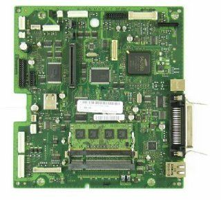 H107H  N Dell Compatible Printer Controller Board 5330DN (Dell) Electronics