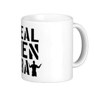 Inspirational Christian quotes Coffee Mug