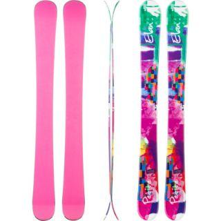 Elan Petite Ski   Kids Alpine Skis