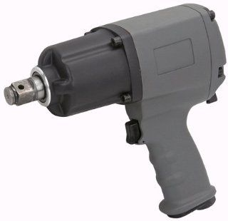 "CENTRAL PNEUMATIC PROFESSIONAL 3/4"" Heavy Duty Air Impact Wrench   Power Impact Wrenches"