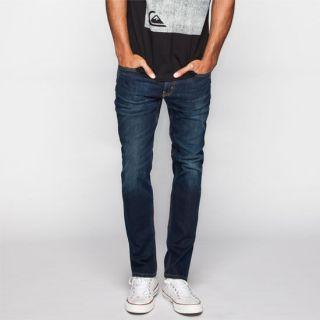 511 Mens Slim Jeans Sequoia In Sizes 31X30, 36X30, 32X30, 31X32, 33X34,