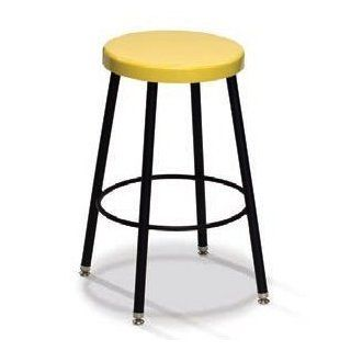 Stool Model Number SS 1   Barstools