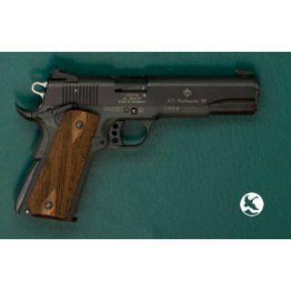 German Sports Guns M1911 22 Handgun UF103528246