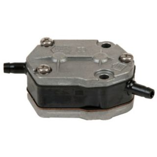 Sierra Fuel Pump For Yamaha Engine Sierra Part #18 7334 900566