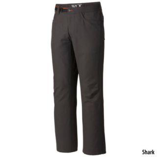Mountain Hardwear Mens Cordoba Gene V2 Jeans 757283