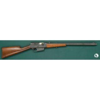 Remington Model 81 Woodsmaster Centerfire Rifle UF102809998