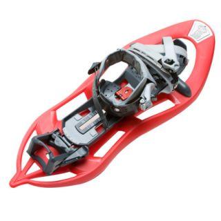 TSL Snowshoes 325 Explore Easy Snowshoe