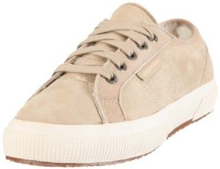 Superga 2750  SHEARLINGU S003T20 Unisex   Erwachsene Fashion Sneakers: Schuhe & Handtaschen