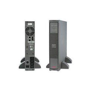 Apc Smart UPS SC 1500VA 230V: Computer & Zubeh�r