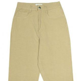 MAC, Damen Jeans, DA 0106 217 310000 Kelly, senf [12375] Bekleidung