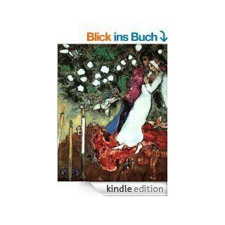 FIAABEEEE! FIAABEEEE PER TUTTI!   RACCOLTA DI 30 FIABE eBook: ANGELO LO VERME: Kindle Shop