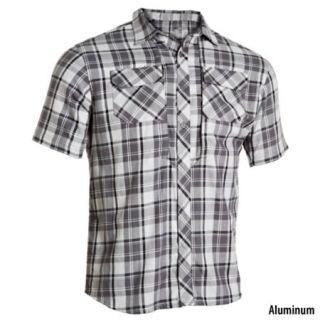 Under Armour Mens SOAS Covert Short Sleeve Shirt 723034