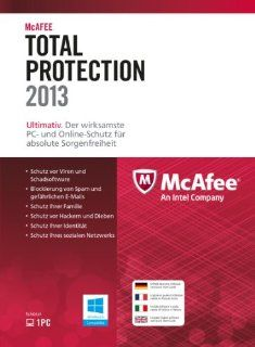 mcafee 2005 Mcafee 2005 v90 is your best protection against pc viruses back in 2005.