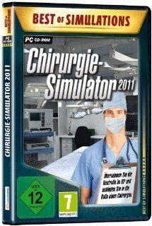 Chirurgie Simulator 2011 Pc Games