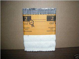 Sanyo Kerosene Heater Wick #2 for Models OHR G25A; OHR G28H; OHR 261; (Wick OHW 85A, B), 262; OHR 280; OHR 1010; OHR 1020