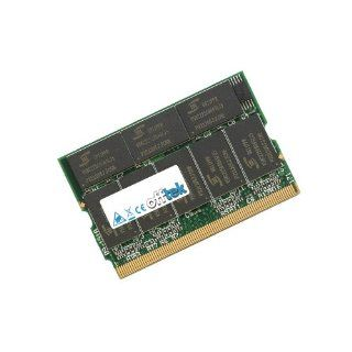 PC Memory Finder