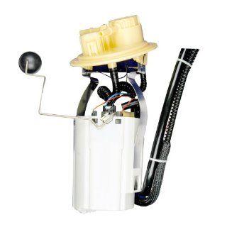 Bosch 69746 Original Equipment Replacement Electric Fuel Pump Automotive