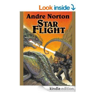 Star Flight (Astra Book 1)   Kindle edition by Andre Norton. Science Fiction & Fantasy Kindle eBooks @ .
