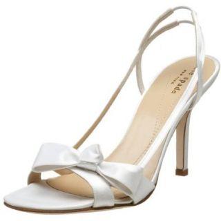 Kate Spade New York Women's Lover Sandal Shoes