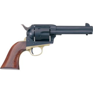 Uberti Model 1873 Cattleman Hombre Handgun GM421269