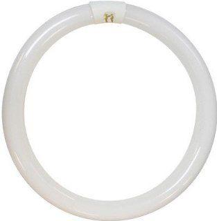 32 Watt 120 Volt Circular Tube Compact Fluorescent Bulb