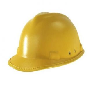 Construction Worker Hard Hat Clothing