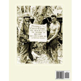 Central Pacific Campaigns and Operations: Including the Gilbert Marshall Islands Campaign and the Occupation of the Marianas 1 June 1943 1 September 1944: Ray Merriam: 9781470040567: Books