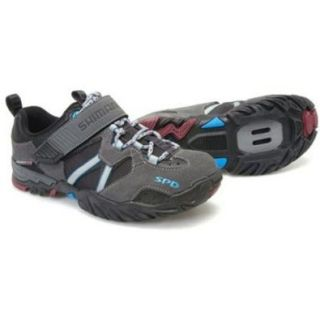 Shimano SH MT41G Mountain Bike Shoes, 47: Shoes