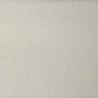 Brewster 408 82852 Paint Plus III Static Paintable Fine Stucco Paintable Wallpaper