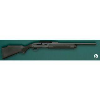 Remington Model 1100 Deer Shotgun UF103543997