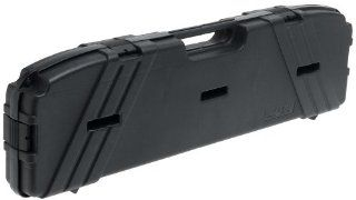 Plano Bow Max Pillar Lock Series 18 Arrow Case, Black  Airsoft Gun Cases  Sports & Outdoors