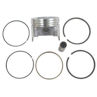 Sierra Piston Kit For Mercury Marine/OMC Engine Sierra Part #18 4161 900522