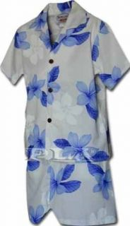 Hawaii Hibiscus Boys Hawaiian Shirts   Boys Set Hawaiian Shirts   Aloha Shirt Button Down Shirts Clothing