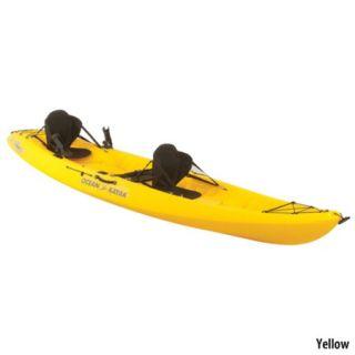 Ocean Kayak Frenzy On Popscreen