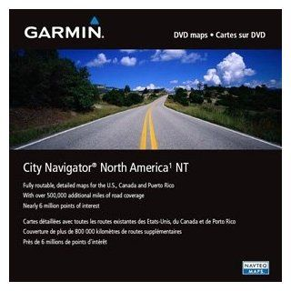Mexico drugs on popscreen garmin city navigator 010 11546 50 land map north america united states of america canada fandeluxe Gallery