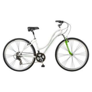 Schwinn Womens Trailway 28/700c Hybrid Bike   P