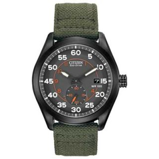 citizen eco drive watch bv1085 22h $ 215 00 add to bag send a hint add