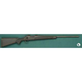 Remington Model 700 Centerfire Rifle UF103468213