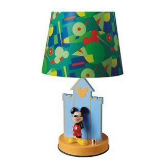 Generic Eye protection Cartoon LED Desk Lamps for Children Bedside Students   Bedside Table Cloth