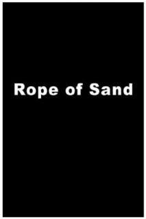 Rope Of Sand Burt Lancaster, Claude Rains, Paul Henreid, Peter Lorre  Instant Video