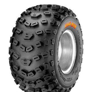 Kenda K533 Klaw MX Radial Tire   Rear   18x10.5R8 , Position Rear, Tire Size 18x10.5x8, Tire Construction Radial, Rim Size 8, Tire Ply 4, Tire Type ATV/UTV, Tire Application Sport 085330809B2S Automotive